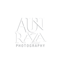 Aun Raza Photography